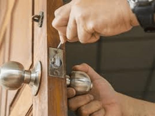 Trustworthy Emergency Locksmith Services
