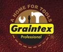 Graintex inc._logo