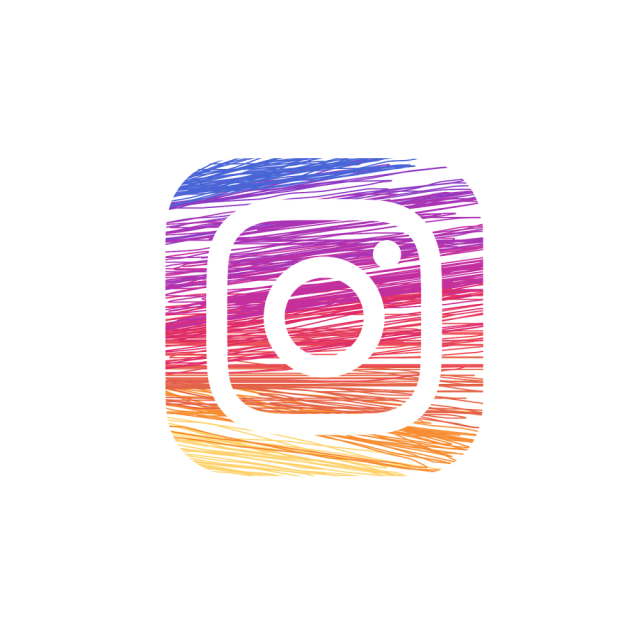 Everything related to building an Instagram like app