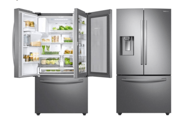 Genius ways to Prolong the Life of Your Refrigerator