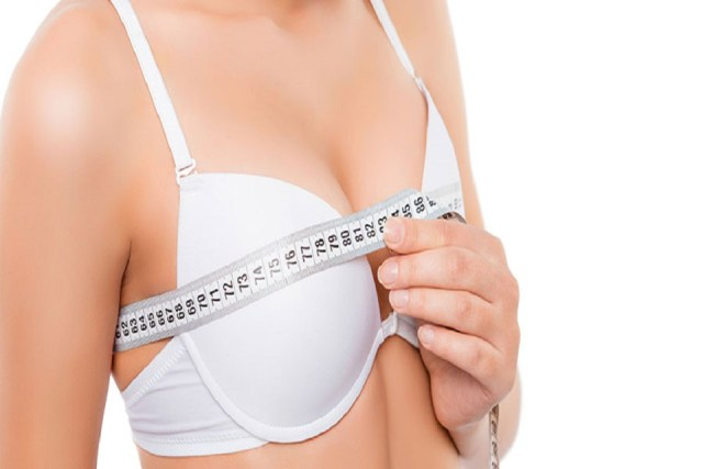 The Ultimate Guide to Breast Enlargement Surgery in India