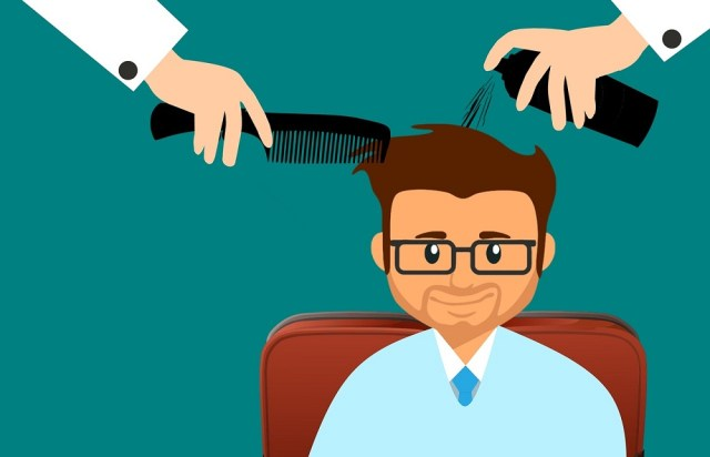Hair Care For Men – How to Properly Manage Your Hair?