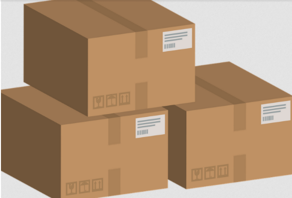 Tips to Choose and Buy Cardboard Boxes