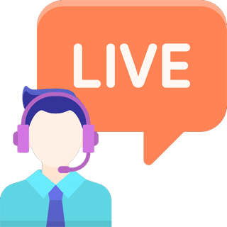 Three things to consider before you hire live chat agents