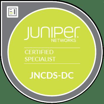actual juniper jno
