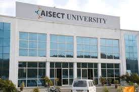 Why You Should Consider Studying At AISECT University