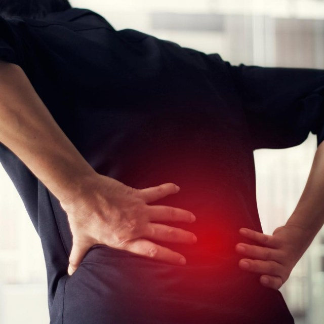 Treat Your Spinal Cord By Performing Laminectomy Treatment