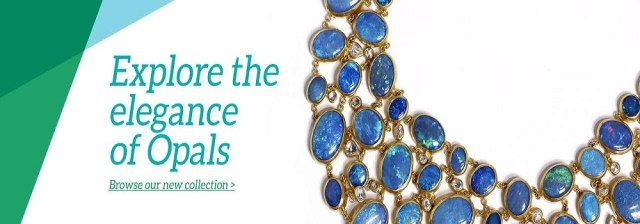Read To Know About Opal Necklace Australia And Its Facts