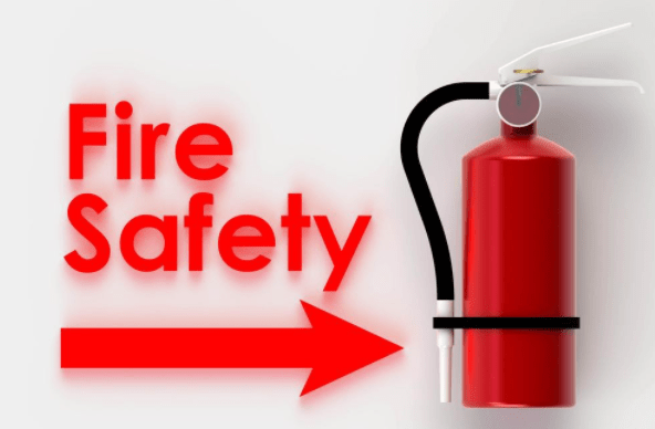 7 Fire Safety Tips to Help Keep Your Family Safe & Protected