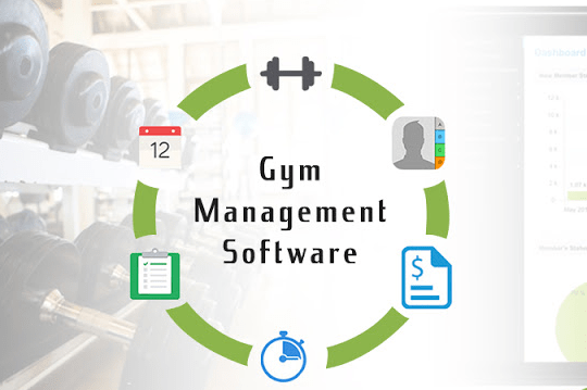 What is the Essential Need when Purchasing the Software