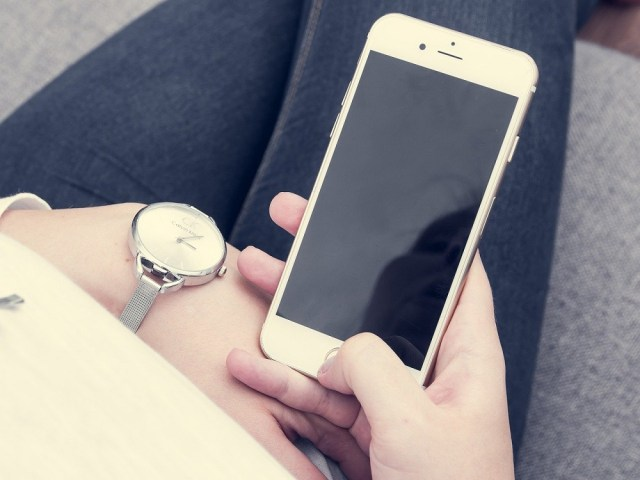 Get the best price of your used mobile with used mobile valuation tool