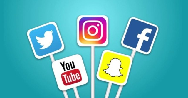 Effective Ways to improve Your Social Media Engagement