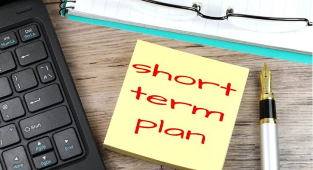 Benefits Of Term Insurance Over A Traditional Policy