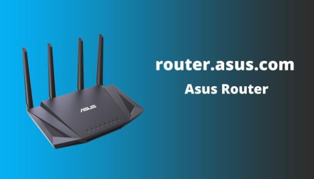 asus repeater device