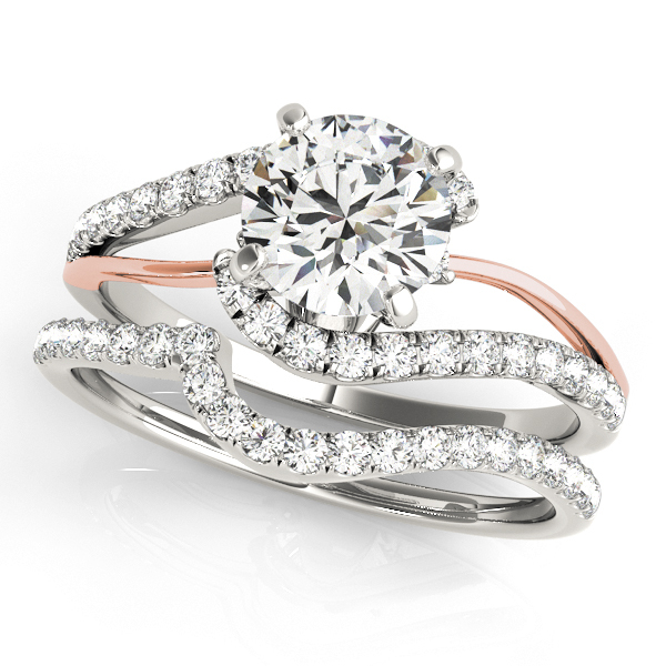 best place to buy a diamond engagement ring