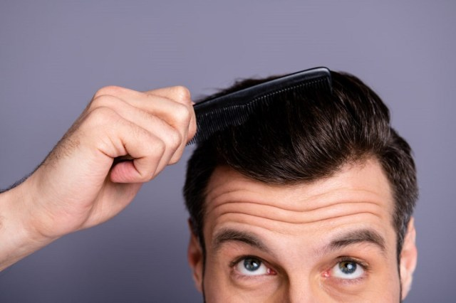 Dos and Don'ts For Dandruff