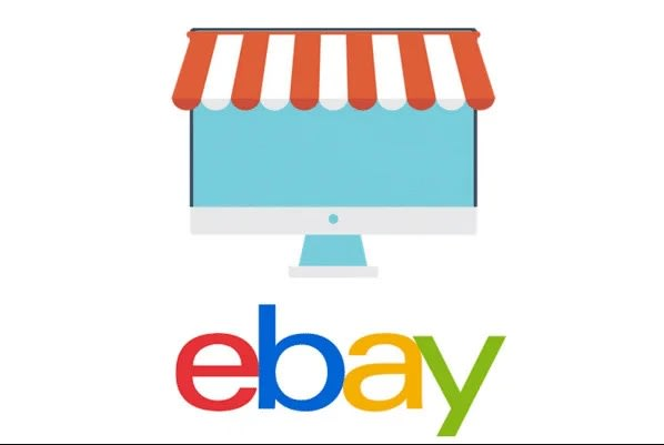 Reasons of eBay account suspension and its solution