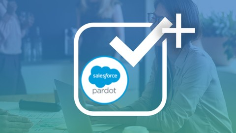 Kickstart Your Wealth Management Marketing Strategy with Pardot Implementation