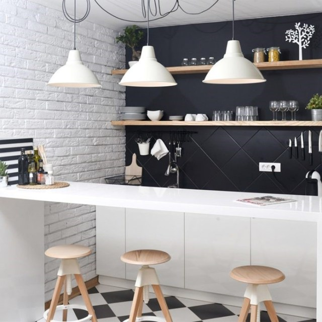 Best Home Bar Remodel Ideas for a Complete Guide