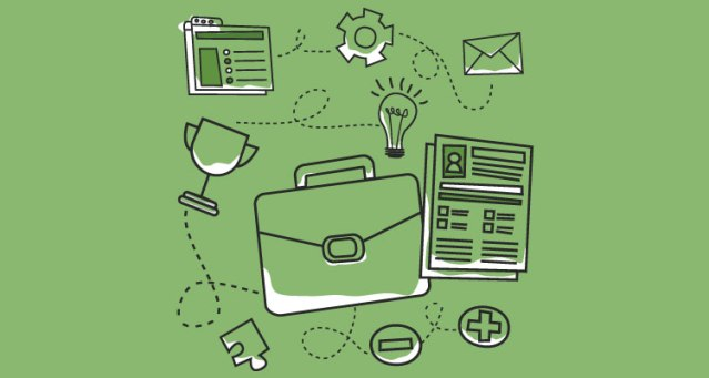 Banking Tools for Small Businesses