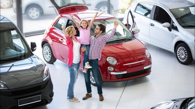 How to Buy A Car in Australia – A Complete Guide
