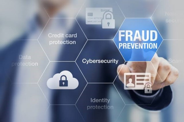 8 Key Consideration When Choosing Fraud Detection Software