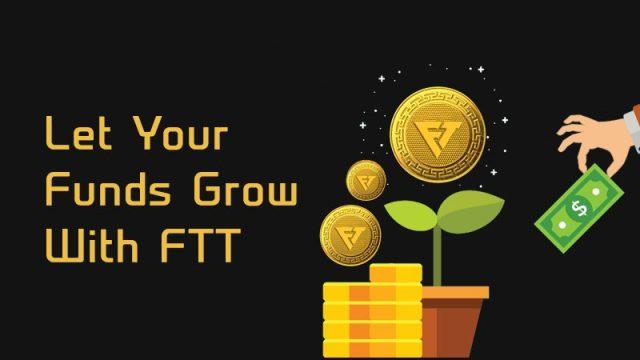 grow with ftt