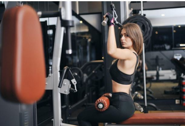 A Beginners Guide to Popular Gym Equipment