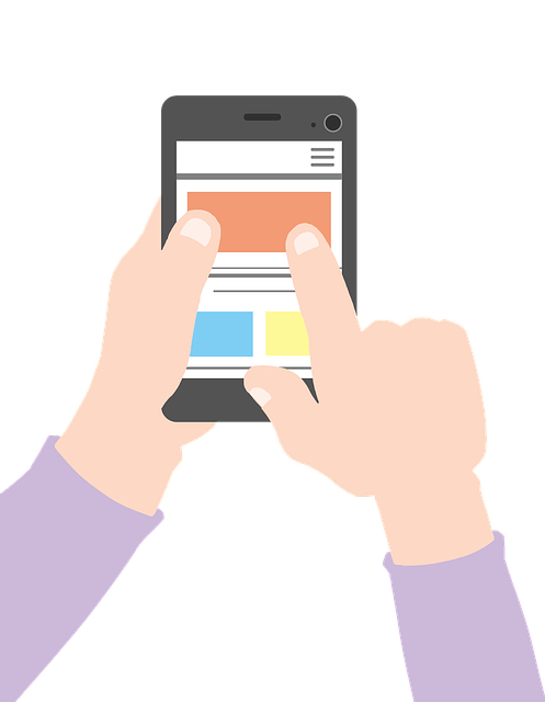 Flutter Pros & Cons for Mobile app Owners