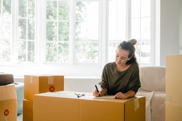 Ready to Move Out? 5 Things You Should Know First