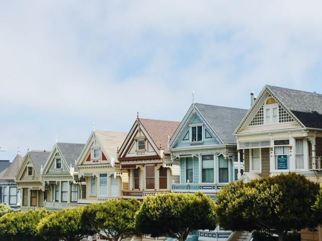 5 Services Your HOA Can Use to Improve your Community