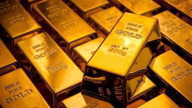 Why Invest In Digital Gold?