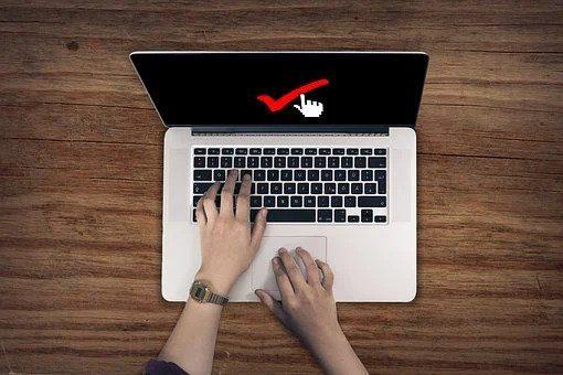 best laptops under 6000
