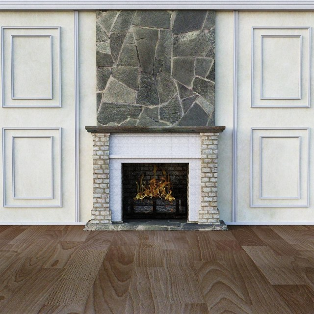 How To Choose Wood Effect Porcelain Tiles