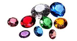 How To Tell If Gemstones Are Real Or Fake?