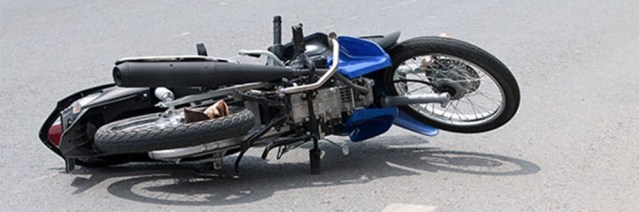 How Much Do I Recover After A Motorcycle Accident?