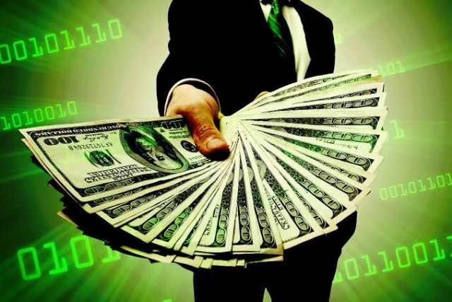 Learn How to Make More Money with Hotel Management Course