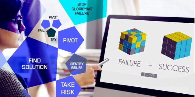 How to Overcome Small Business Failures?