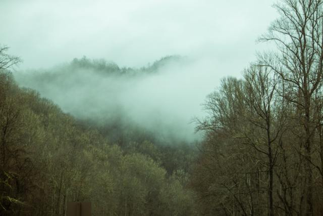5 Tips for Planning Your Next Smoky Mountain Adventure