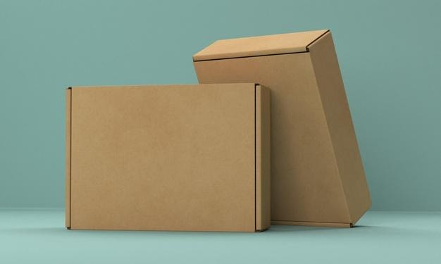 Custom packing solutions