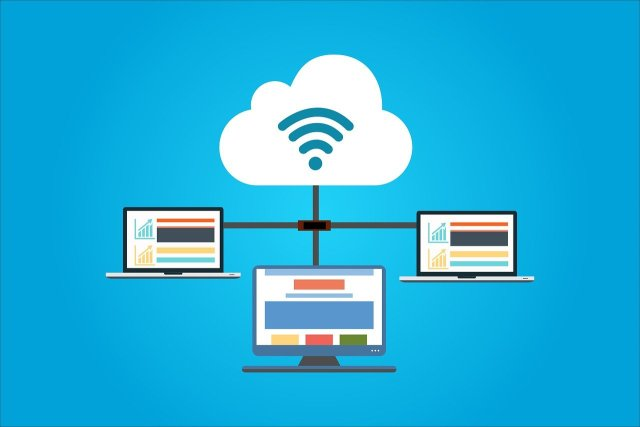 8 Factors to Consider Before You Choose Web Hosting Company