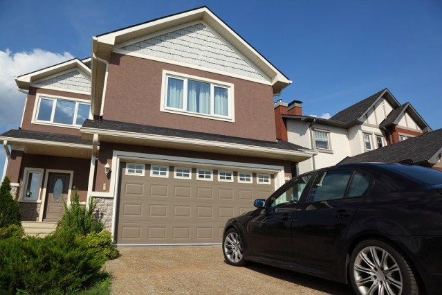 Things You Must Know About Single Car Garage