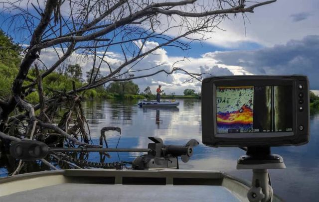 What Is The Best Fish Finder For Shallow Water?