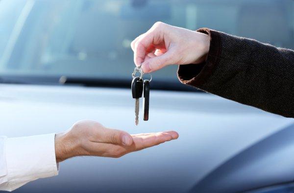 Benefits of Hiring a Car Finance Broker in 2021