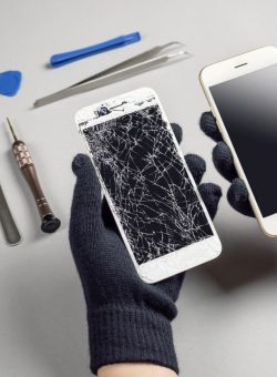 5 Most Common iPhone Issues and How To Fix Them