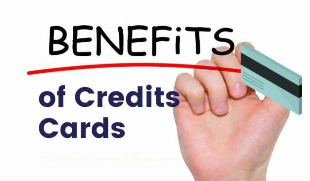 rbl credit card payments