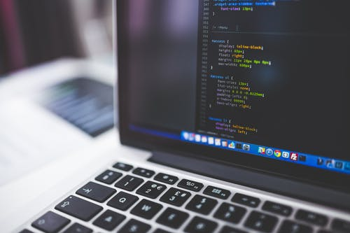 How To Choose The Best Web Development Company?