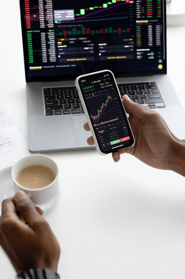 5 Tips for Making Smart Business Investments