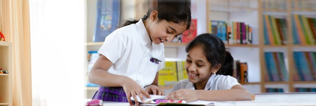 What You Can Expect From the Top Bangalore International Schools