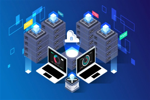 How Data Warehouse Become An Important Part Of The Business?